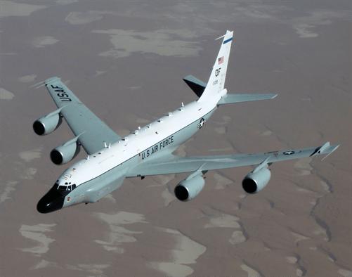 RC 135 (航空機)の画像 p1_1