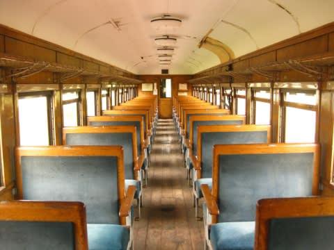 廃車体ツアー2009-668
