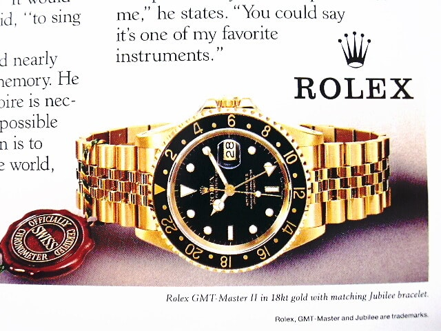 Rolex112ad_1