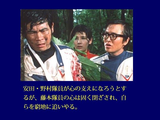 工藤堅太郎 (俳優)の画像 p1_12