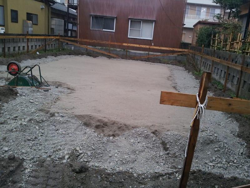20121023_124626