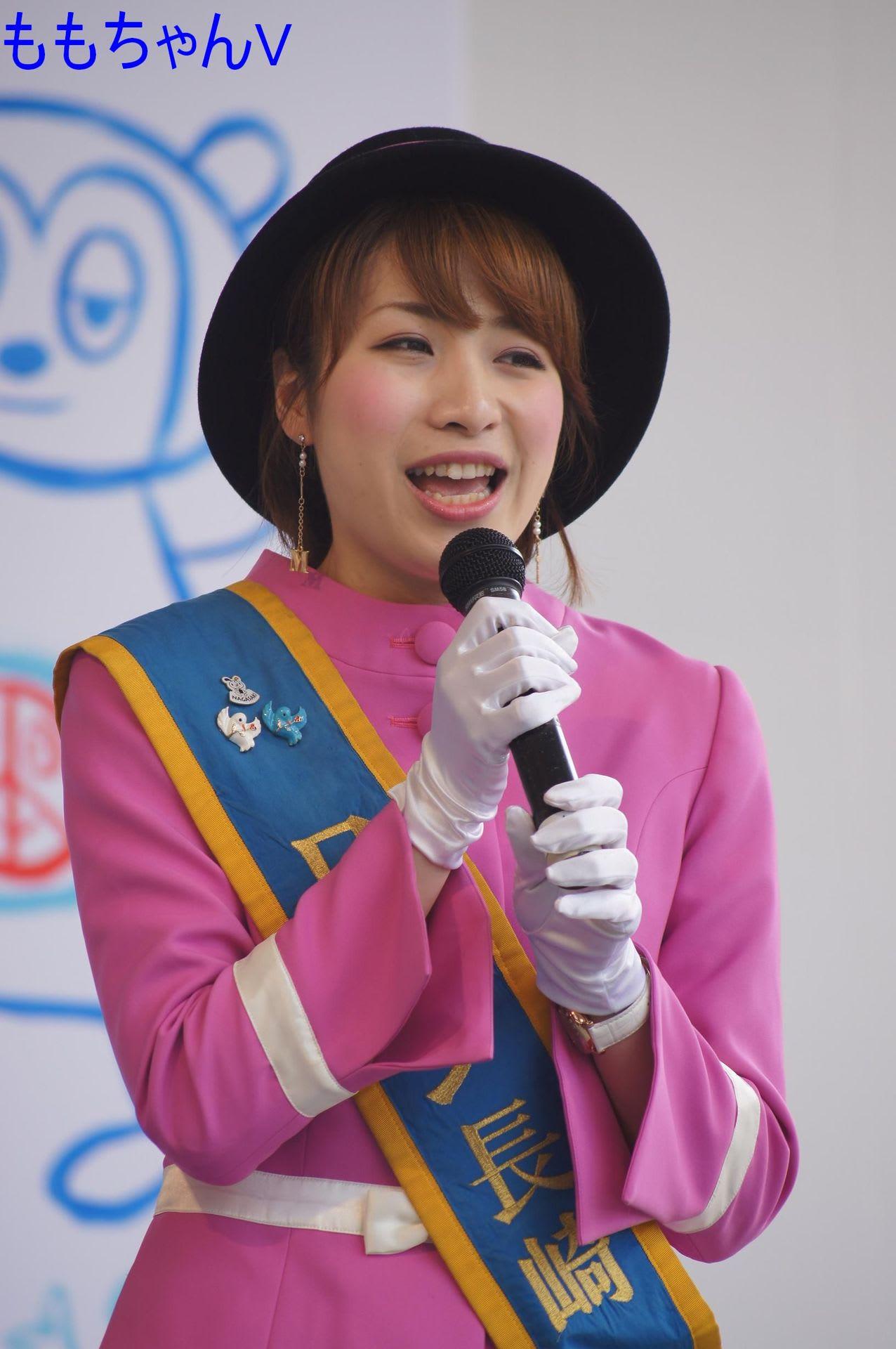 小田久美子の画像 p1_16