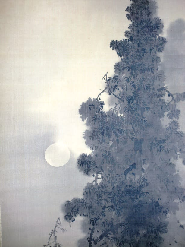 渡辺省亭の画像 p1_30