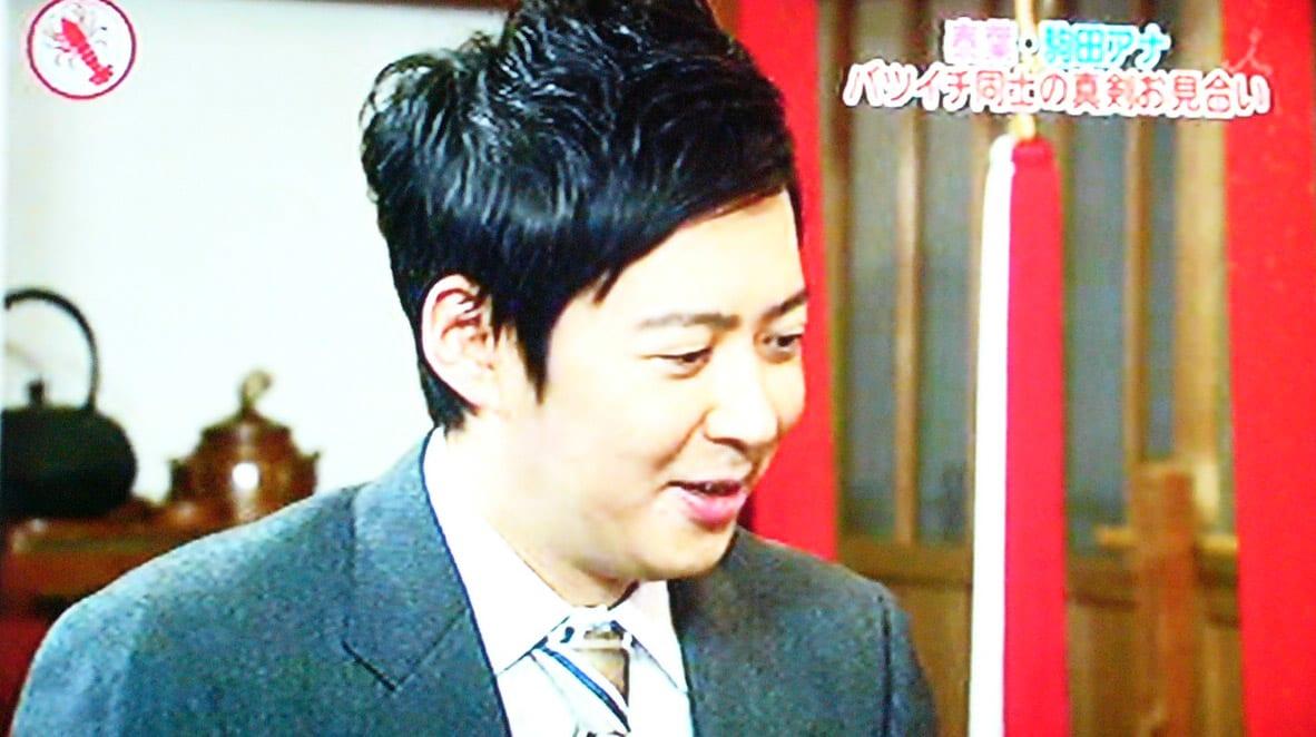 駒田健吾の画像 p1_26