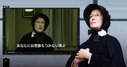 2009年4月 - 「おやじぃ」の日々...
