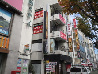 上田市の新スポット - 山寺 恭平...