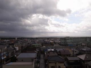 雨がやんだら - つかぞうの半径2kmの日常