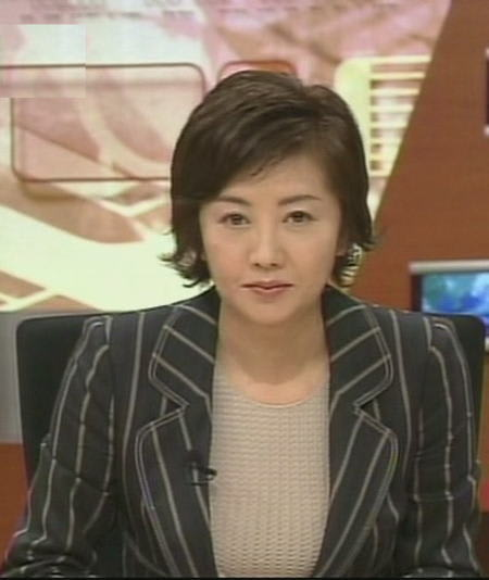 小宮悦子の画像 p1_33