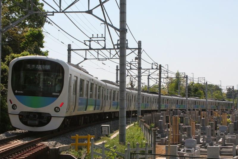 Seibu38102f2013042802