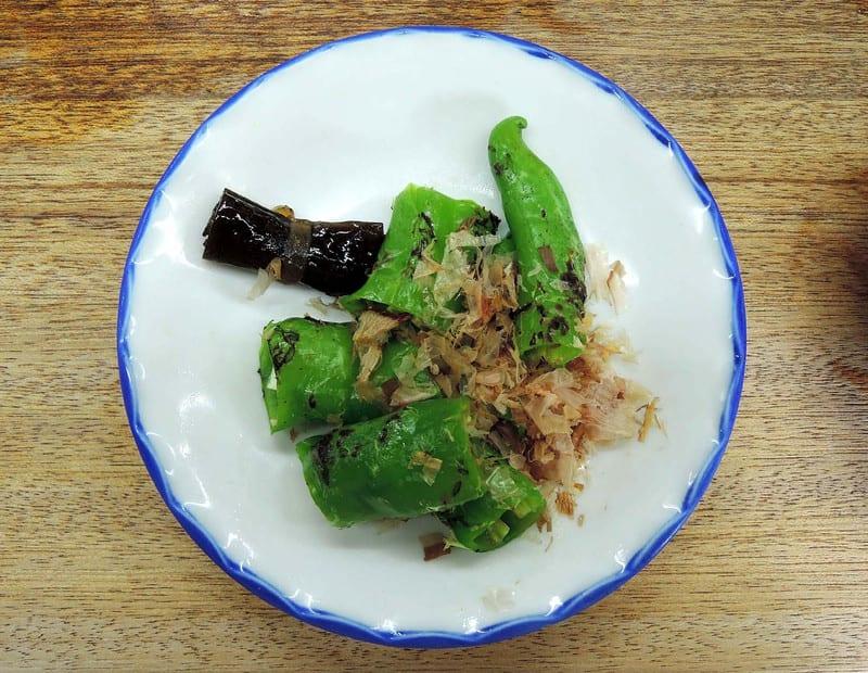 Cooked_manganji