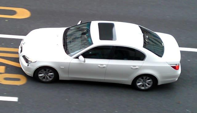 BMW bmw 5シリーズ e60 サイズ : blog.goo.ne.jp