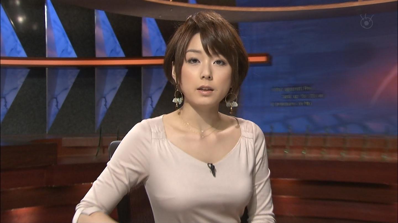 出演者紹介|TBSテレビ:あさチャン!