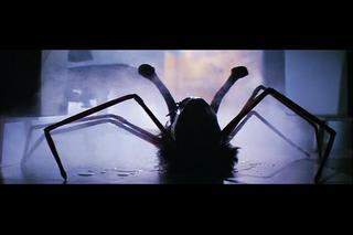 遊星からの物体X(1982) - goo 映画 遊星からの物体X(1982) - goo 映画
