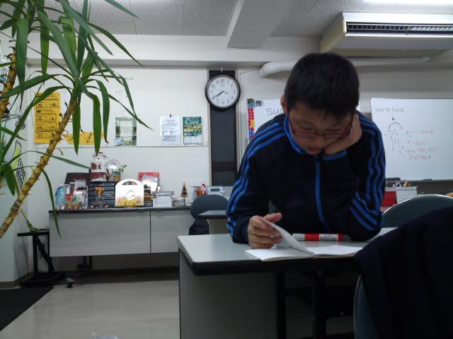 120126_sunaootoko