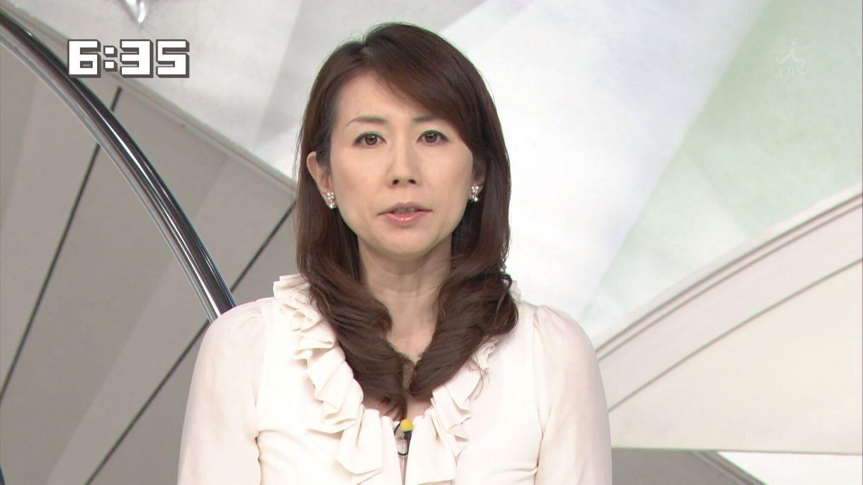 堀井美香の画像 p1_26