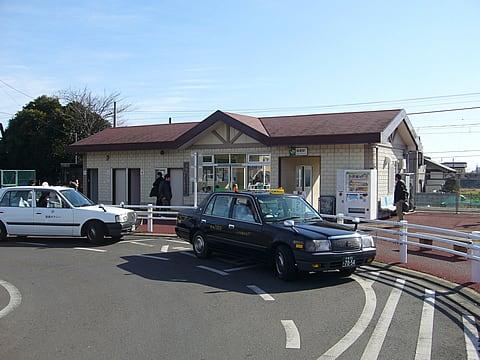 飯倉駅 - 駅は世界 飯倉駅 - Iigura Station - JapaneseClass.