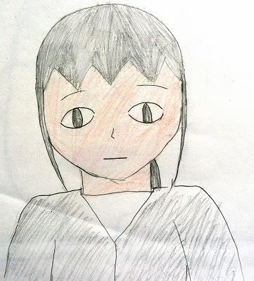 2011年10月のブログ記事一覧-瀬部小学校☆せべっこ日記