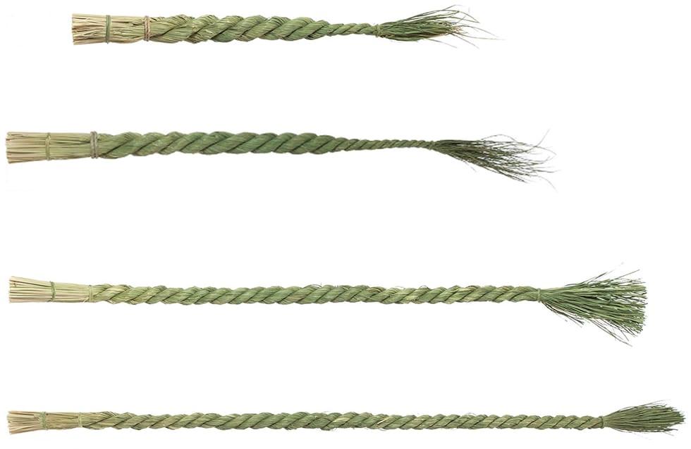稲わら しめ縄 ごぼう〆 通販