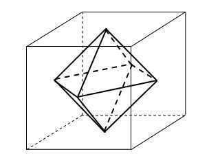 算数の思考 ~複雑から単純へ ... : 立方体の体積 : すべての講義