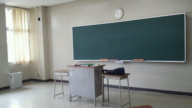 山内 圭のブログ(Kiyoshi Yamauchi's Blog)