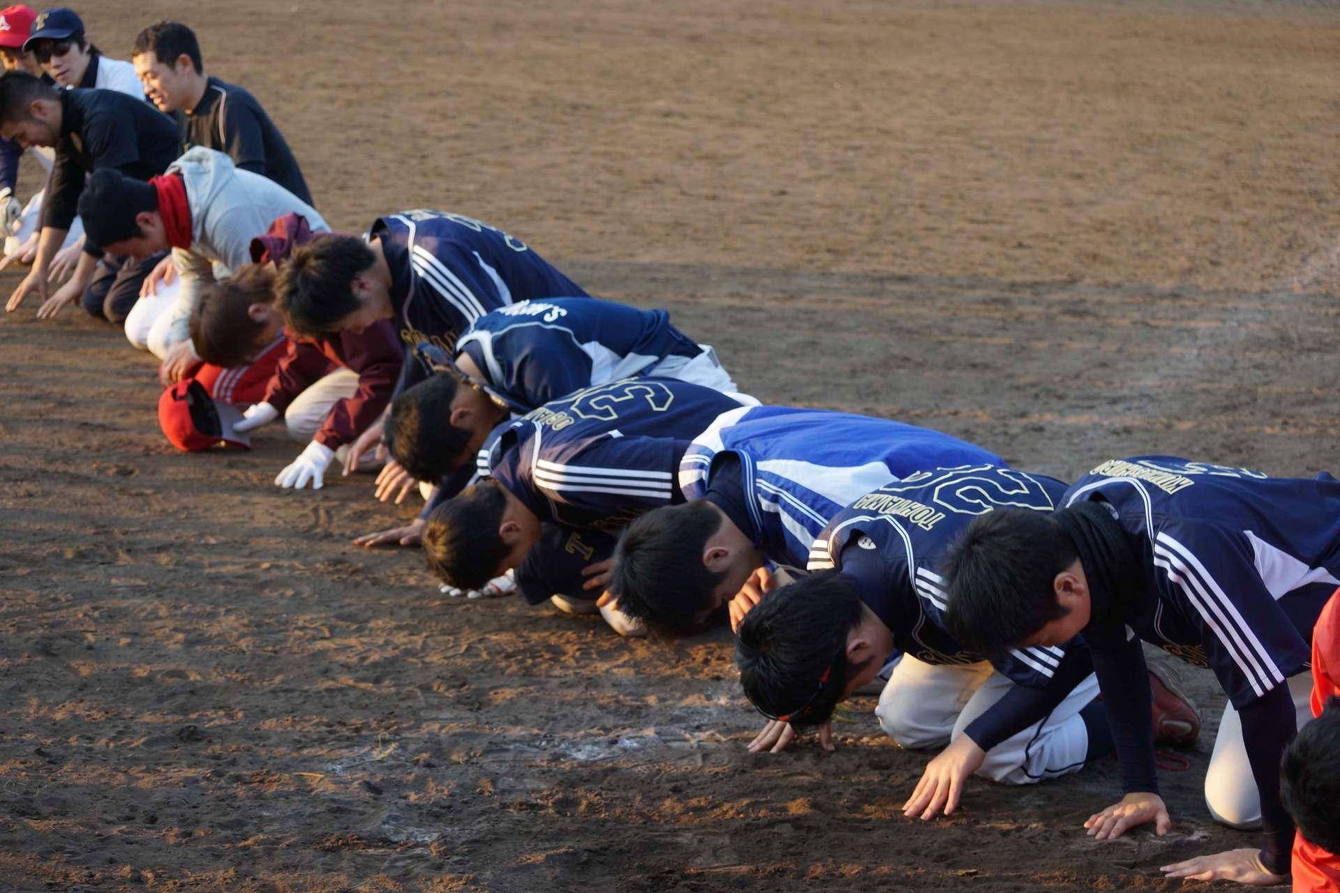【テレビ】<東野>「女子高校生ではサッカーと野球どっちが人気?」女子高校生「サッカー」長嶋一茂「下世話なこと言っていい?」★6©2ch.netYouTube動画>9本 ->画像>261枚