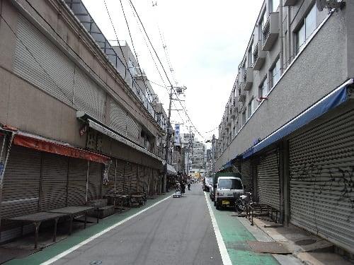 仙台市がどうしても大都市に見えないんだがYouTube動画>9本 ->画像>231枚