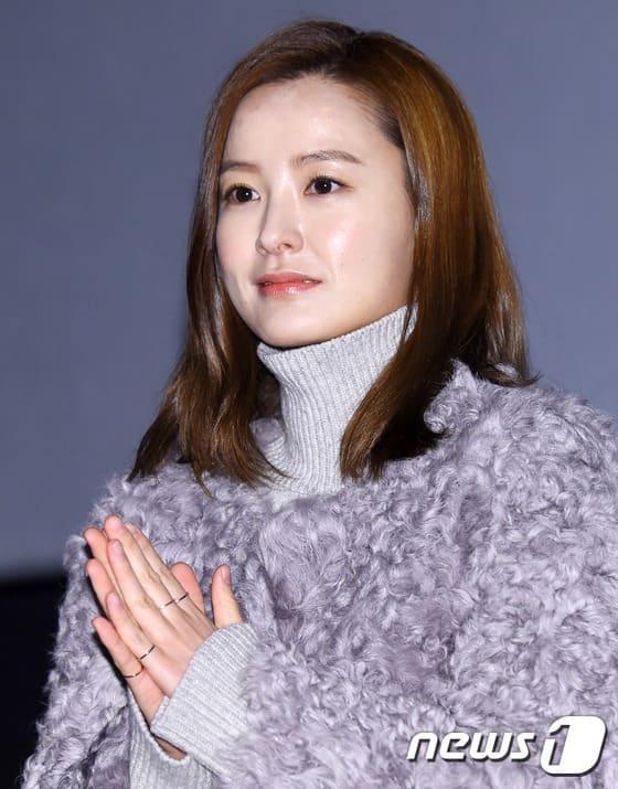 チョン・ユミ (1984年生の女優)の画像 p1_33