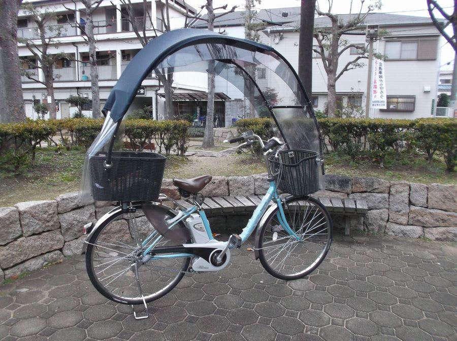しかしながら・・大阪の名物の ...