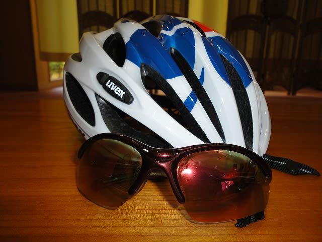 サイクリングジャージ フラン ...