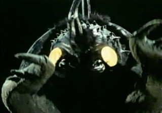 仮面の忍者 赤影の画像 p1_36