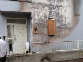 雨樋修理・交換時に火災保険を狙った詐欺業者に注 …