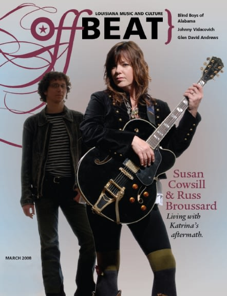 Susan_cowsill_offbeat