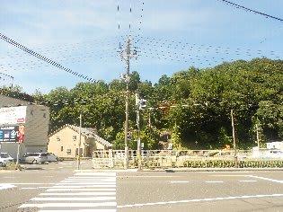 黒駒 寺社参拝記
