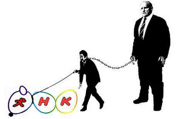 【調査】世論の「安倍離れ」進む ★8 [無断転載禁止]©2ch.netYouTube動画>11本 ->画像>202枚