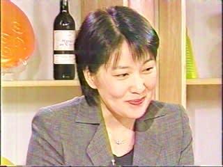 森田美由紀の画像 p1_14