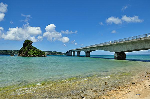 Okinawa2009