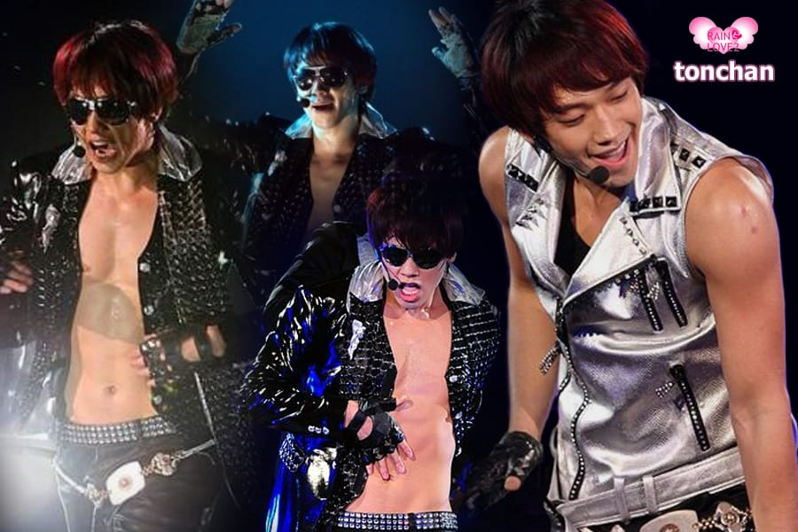 http://blogimg.goo.ne.jp/user_image/77/a8/88415210eb06d845b17bb6f83dde387f.png