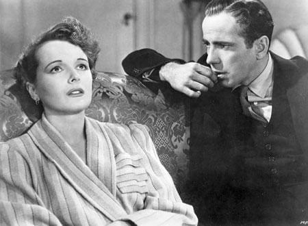 「マルタの鷹」(ウィキ) 「マルタの鷹」映画(ウィキ) 映画「マルタの鷹」1941年