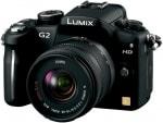 LUMIX・G2バナー