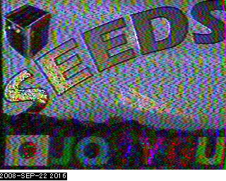 200809222016