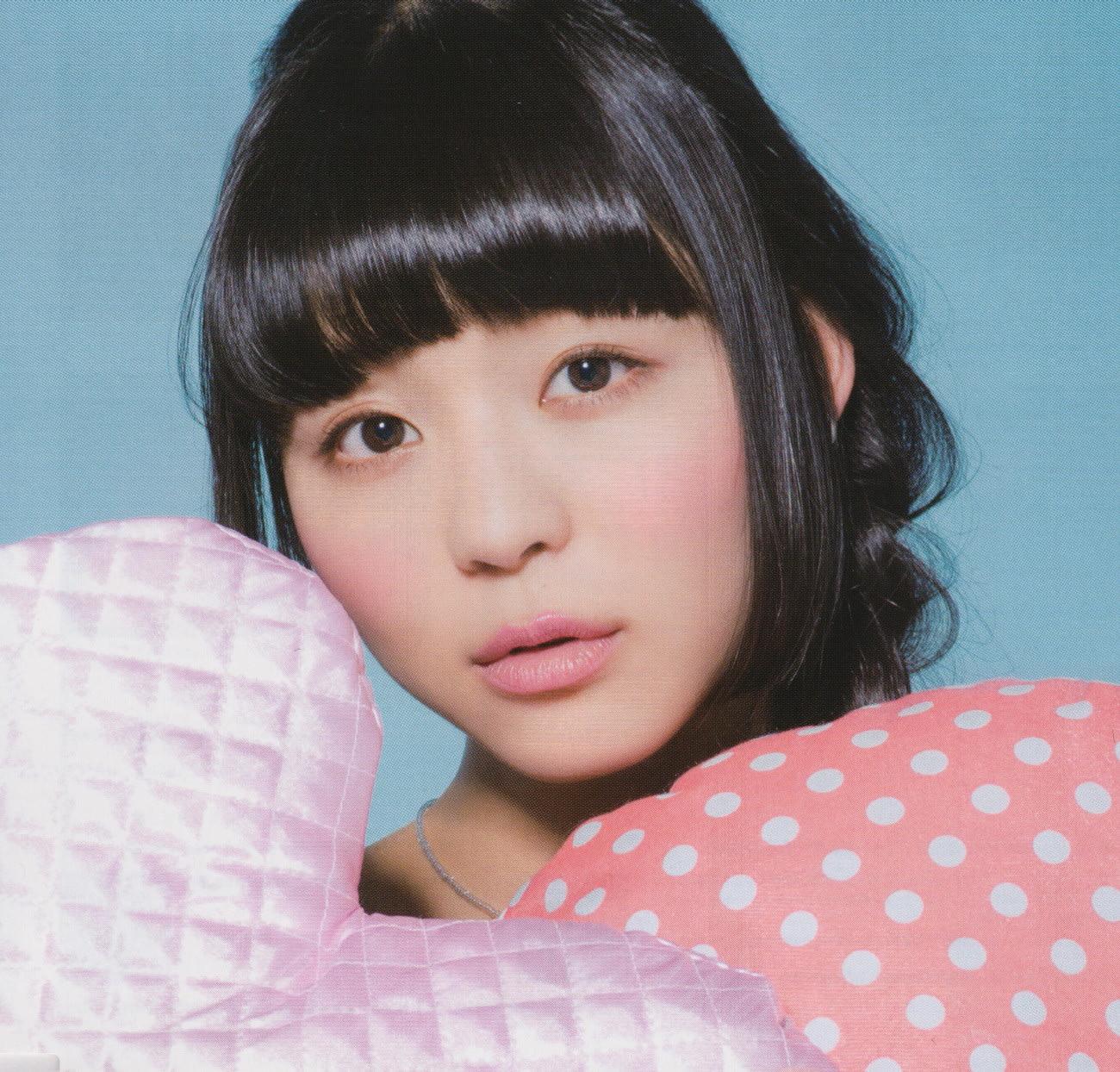 Yukikax Teen Js Jcampyukikax Teen - Office Girls Wallpaper