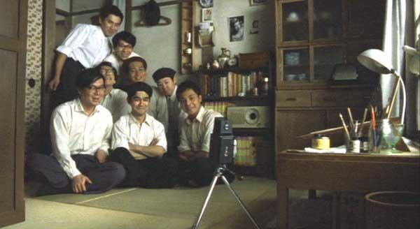 トキワ荘の青春の画像 p1_12