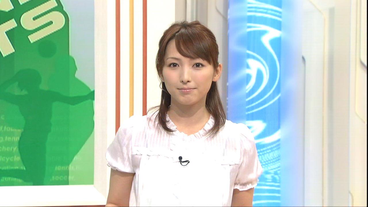 宮瀬茉祐子の画像 p1_7
