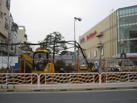 Ario北砂植栽 - ITニュース、ほか ...