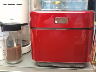 蒸気の出ない炊飯器 ~三菱電機 蒸気レスIH 本炭釜~ - Secret Box of OZ