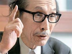 理想国家日本の条件  自立国家日本和田春樹東大名誉教授「来年は天皇の訪韓が必要」・・・誰??