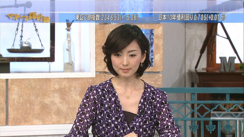 塩田真弓の画像 p1_34