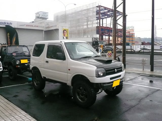 P1050300