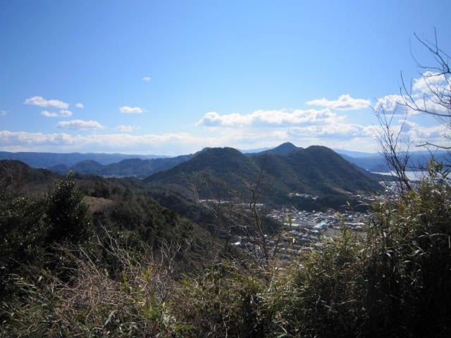http://blogimg.goo.ne.jp/user_image/78/9a/701063f68b6c6daa0b42a18a8c4606d9.jpg