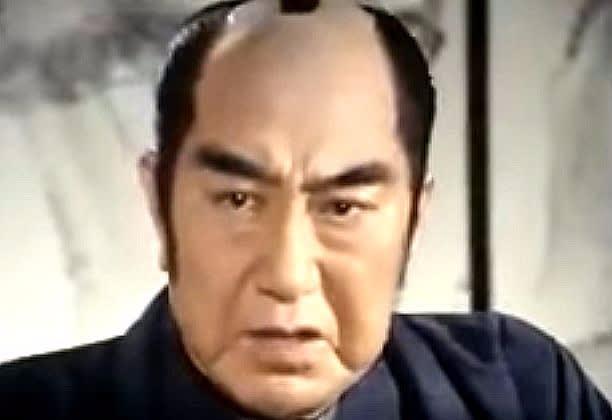天津 (お笑いコンビ)の画像 p1_20